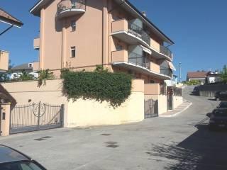 Foto - Monolocale via Alento, Brecciarola, Chieti