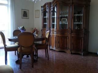 Foto - Palazzo / Stabile via Masignano, Fornola, Vezzano Ligure