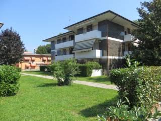 Foto - Trilocale viale Palmanova 105, Viale Palmanova, Udine