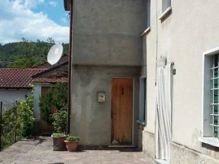 Foto - Rustico / Casale frazione Feligara, Feligara, Brallo di Pregola