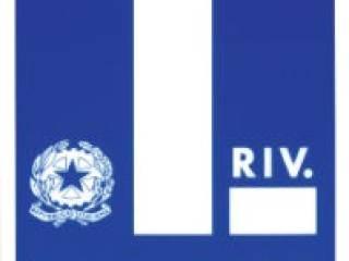 Attività / Licenza Vendita Rimini