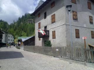 Foto - Bilocale Località Sottoguda, Rocca Pietore