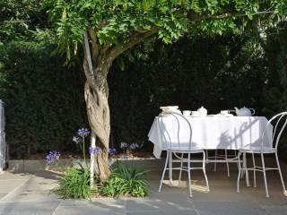 Foto - Einfamilienvilla, ausgezeichneter Zustand, 183 m², Gignese