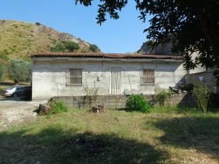 Foto - Casa indipendente 513 mq, buono stato, Marina di Gioiosa Ionica