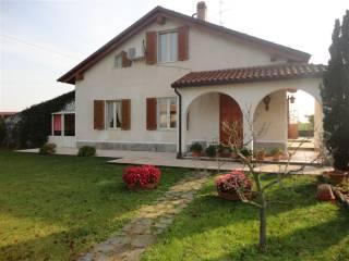 Foto - Casa indipendente san maurizio, Conzano