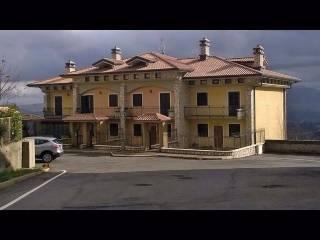 Foto - Villetta a schiera Contrada Casale, Ospedaletto d'Alpinolo