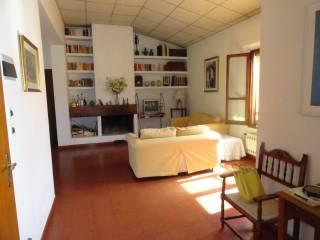 Foto - Quadrilocale via Nazionale 190, Pianoro Vecchio, Pianoro