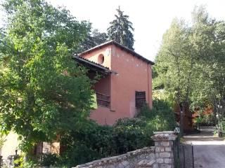 Foto - Rustico / Casale Strada Regionale Sublacense, Altipiani Di Arcinazzo, Arcinazzo Romano