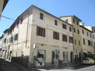 Foto - Trilocale via Porta Carratica 38, Pistoia