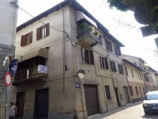 Foto - Palazzo / Stabile via Guglielmo Baldessano 8, Carmagnola