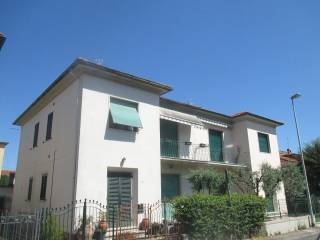 Foto - Casa indipendente via Francesco Sansoni 34, Pistoia