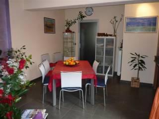 Foto - Villa, ottimo stato, 110 mq, Castelceriolo, Alessandria