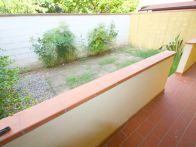 Foto - Appartamento via dei Paladini 120, Lucca