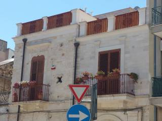 Foto - Palazzo / Stabile via Roma, Casamassima