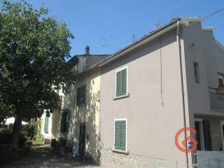 Foto - Casa indipendente via Provinciale Lucchese 81, Pistoia