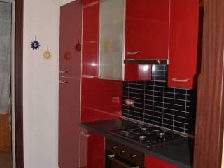 Foto - Appartamento via Giovanni Bertacchi 3, Facciolati, Padova