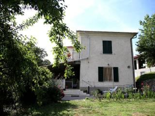 Foto - Villa Località Magliani, Dego