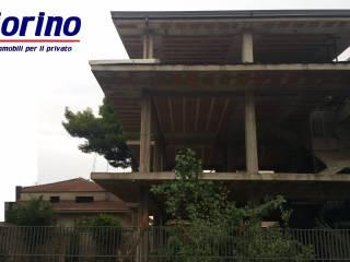 Foto - Palazzo / Stabile quattro piani, nuovo, Capodrise