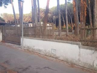 Foto - Terreno edificabile residenziale a Castel Volturno