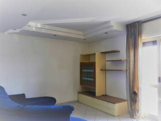Foto - Appartamento buono stato, primo piano, Classe, Ravenna