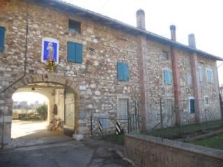 Foto - Rustico / Casale, buono stato, 350 mq, Rive d'Arcano