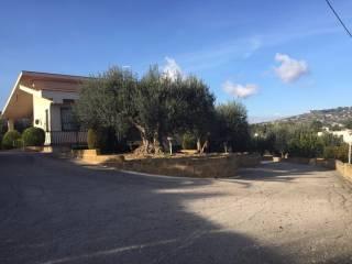 Foto - Villa Strada Provinciale, Caltanissetta