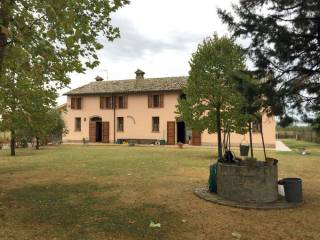 Foto - Casa indipendente 435 mq, ottimo stato, San Pietro in Vincoli, Ravenna