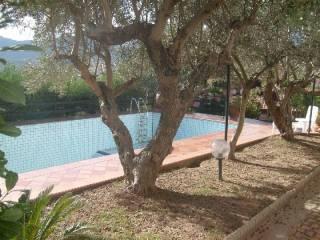 Foto - Villa via Tivolille, 48, Mendicino