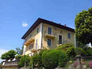 Foto - Appartamento ottimo stato, piano rialzato, Arizzano