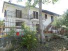 Villa Vendita Colle San Magno
