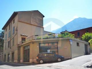 Foto - Appartamento via Giuseppe Mazzini, Breno