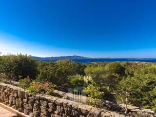 Foto - Villa, buono stato, 470 mq, Porto Rotondo
