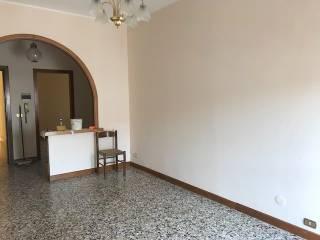 Foto - Appartamento via 1 Maggio, Margine Coperta, Massa e Cozzile