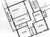 Foto - Appartamento viale Michelangelo Buonarroti,...
