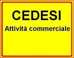 Attività / Licenza Vendita San Teodoro