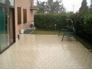 Foto - Quadrilocale via Natalino Marchi, Mulino, Savignano sul Panaro