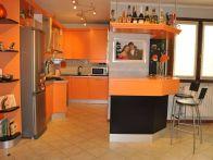 Foto - Appartamento via Giolitti, Padova