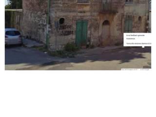 Foto - Rustico / Casale via Roma, Dragoni