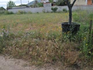 Foto - Terreno edificabile residenziale a Orosei