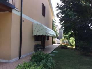 Foto - Villa Strada Comunale San Vitale 29, Canizzano, Treviso