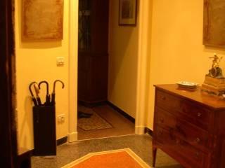 case e appartamenti mura dello zerbino genova - immobiliare.it