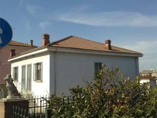 Foto - Villa via Poggio Renatico 2, San Martino, Ferrara