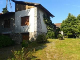Foto - Villa via Due Ponti 11, Castelnuovo di Garfagnana