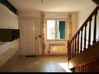 Foto - Casa indipendente via Bellaria 250, Berra