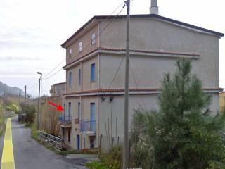 Foto - Trilocale viale del Boschetto, Cetraro Marina, Cetraro
