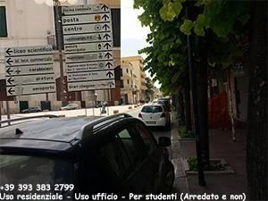 Foto - Quadrilocale viale Giovanni XXIII 19, Bitonto