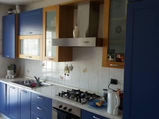 Foto - Appartamento via Dottor G  Cicoletti 51, Pieve Vergonte