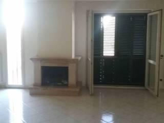 Foto - Appartamento via Volturno 67, Amorosi
