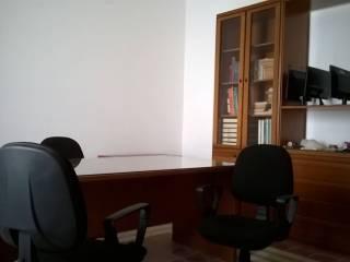 Immobile Affitto Francavilla Fontana