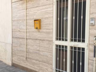 Foto - Casa indipendente via Firenze 30, Noicattaro